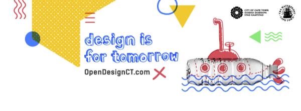 open design 4