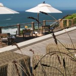 ELEGANCE BY THE SEA AT PLETTENBERG PARK