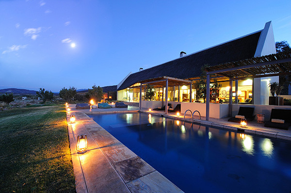 sanbona lodge 2