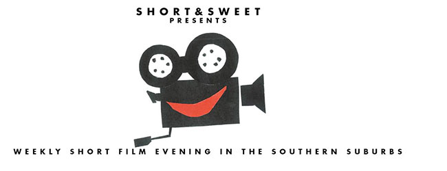 SHORT & SWEET AT FAT HARRY'S