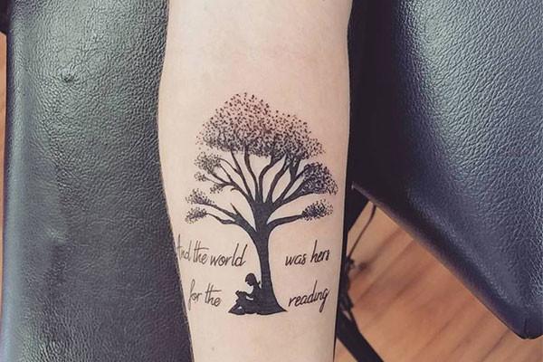 tattoo-loung