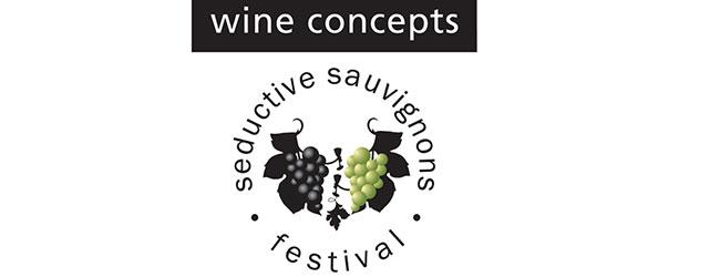 SEDUCTIVE SAUVIGNON FESTIVAL 2015