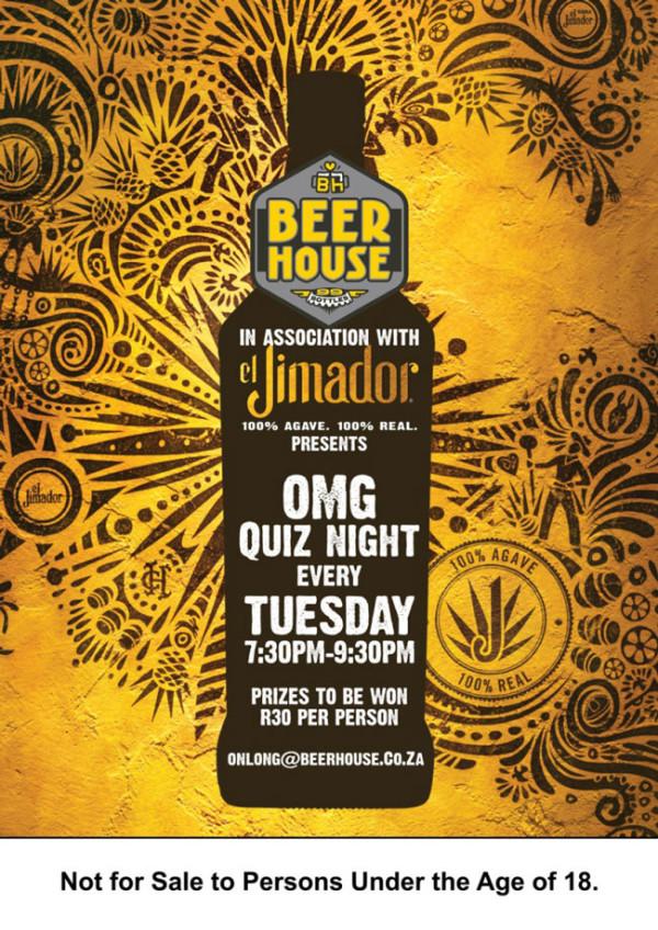 Beerhouse-quiz-poster