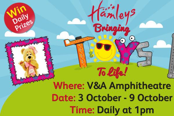 Kids-Holidays-Hamleys-