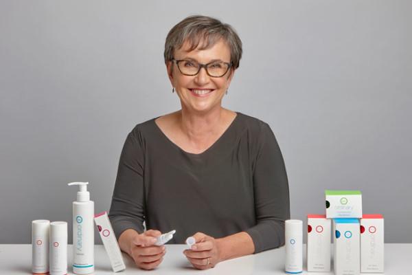 Ordinary-Skincare-Claire