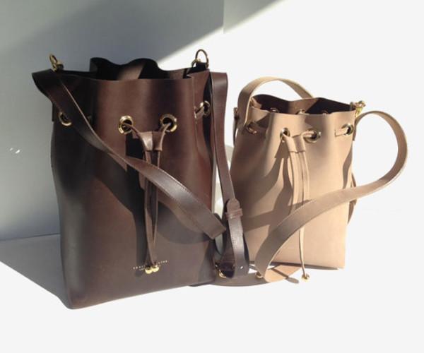 Thalia-bucket-bag-2