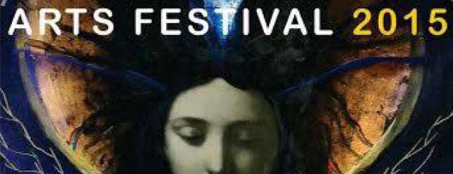 TULBAGH ARTS FESTIVAL