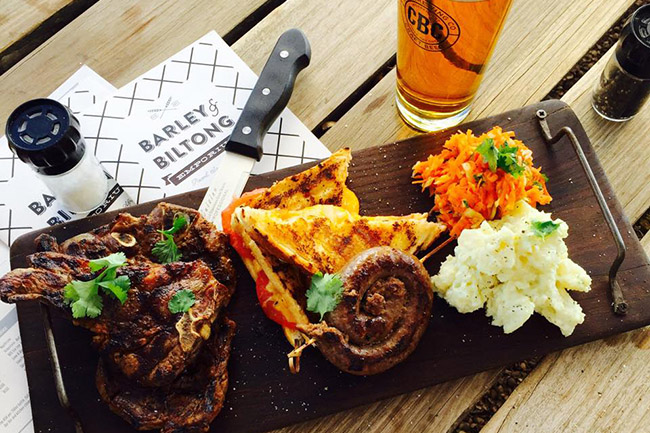 WHERE TO CELEBRATE HERITAGE DAY WITH A BRAAI IN CAPE TOWN