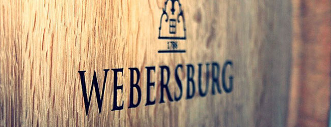 ART AND DINE EXPERIENCE AT WEBERSBURG