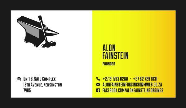 2015-06-AlonFBusinesscard-01-Back
