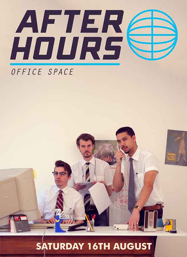 After-Hours-Office-Space-poster