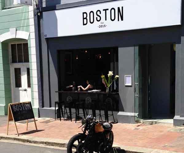 Boston-exterior