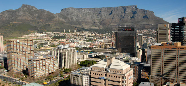 Cape-Town-CBD