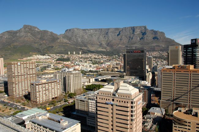 city centre on capetownetc.com