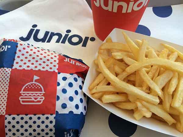 Junior-tray-close-up