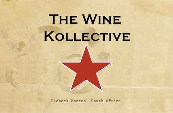 RK-Wine-Kollective