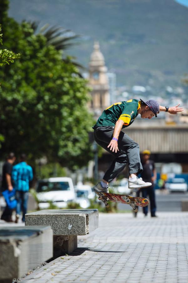Red-Bull-Skate-02