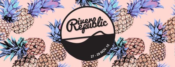 River-republic