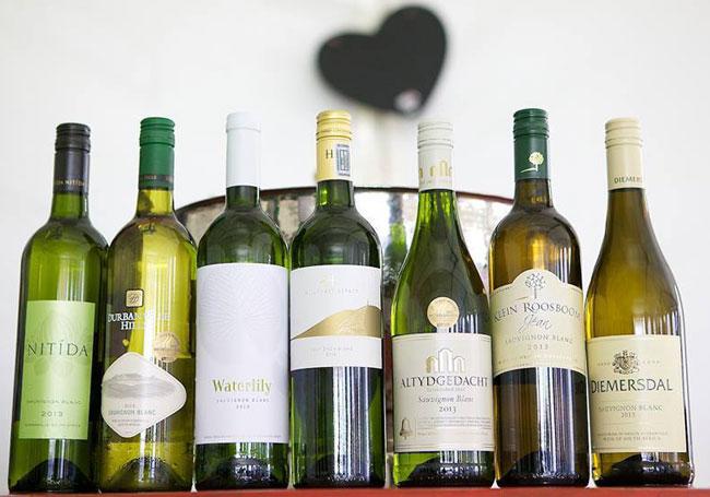 sauvignon, wine