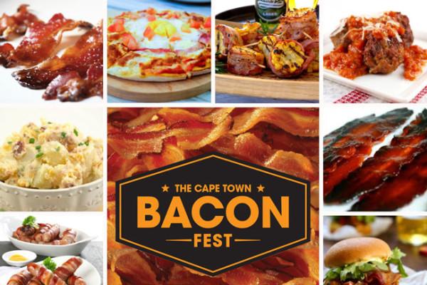 baconfest, bacon fest