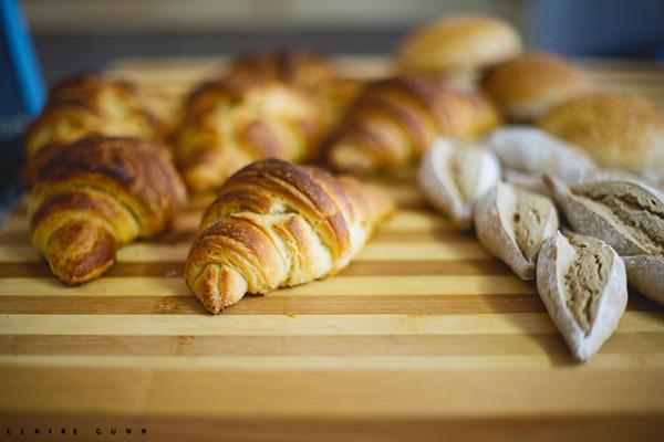 bread_by Claire Gunn