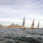 clipper yacht race