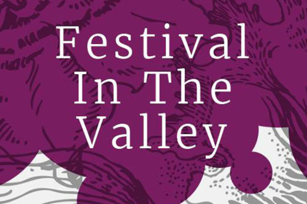 festival-in-the-valley-3
