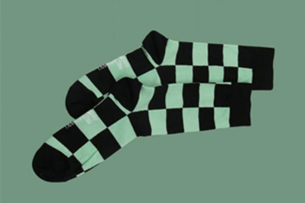 nic harry, socks
