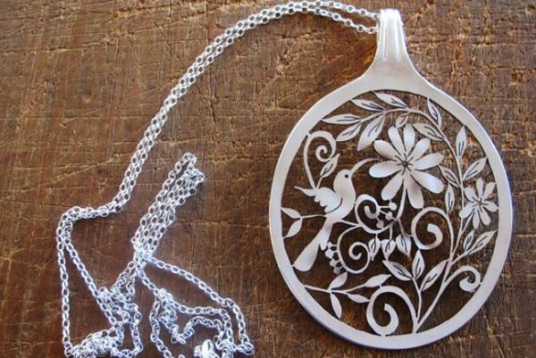 helensilversmit. jewellery, silver