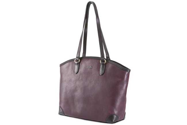 5e38d8ec6d JEKYLL AND HIDE LUXURIOUS LEATHER HANDBAGS