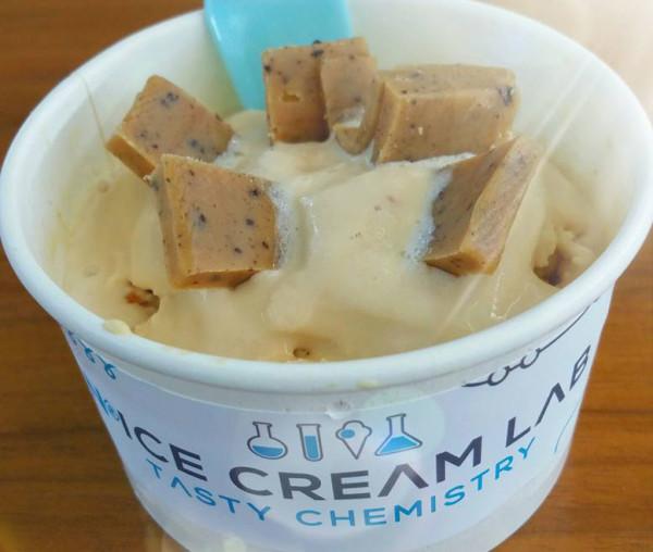 nitrogen-ice-cream-2