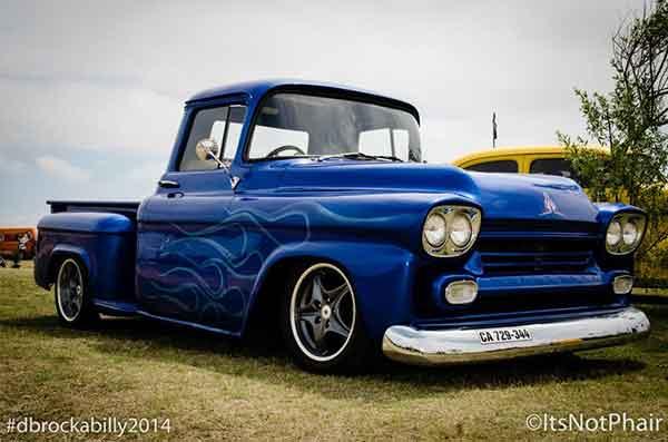 DR&TB-blue-truck