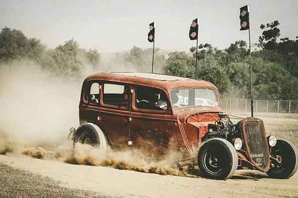 DR&TB-classic-dusty