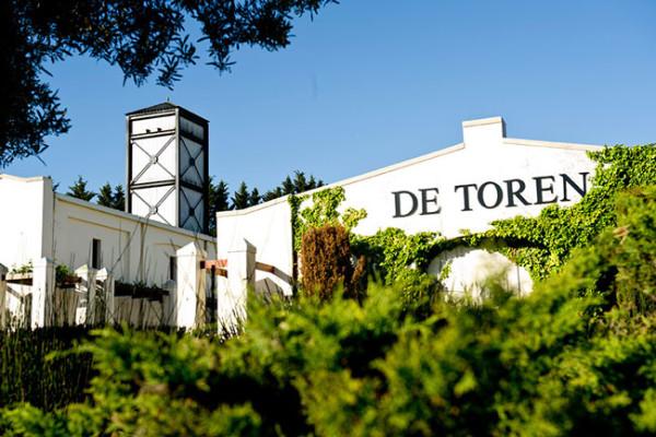 De-Toren-Winery-and-Tower