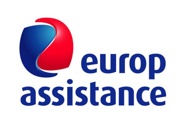 Logo_EA_JPEG