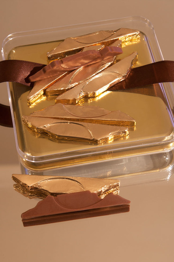 table mountain chocolate