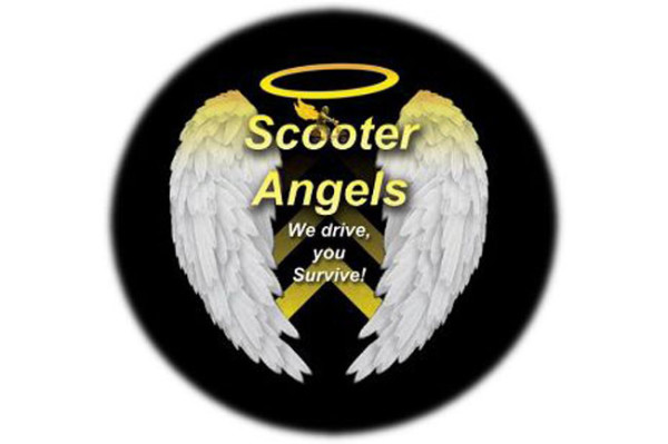 New-Logo-Scooter-Angels