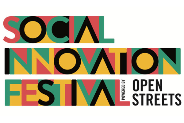 social innovation festival, langa, open streets