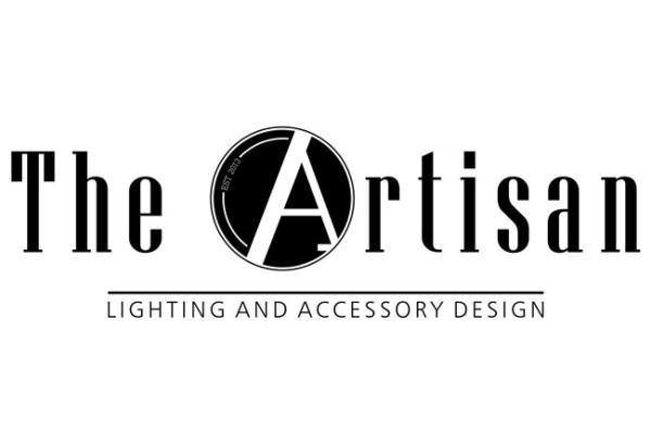 The_Artisan_rebrand_brainstorm
