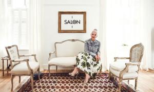 salon 58