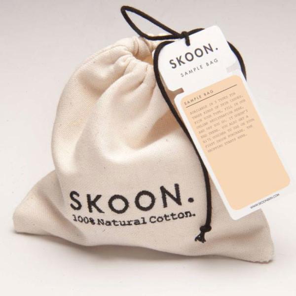 skoon-new