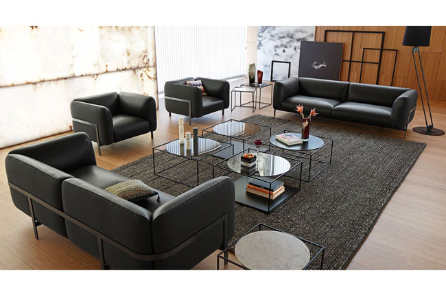 Unesco 39 S French Flair With Roche Bobois Capetown Etc