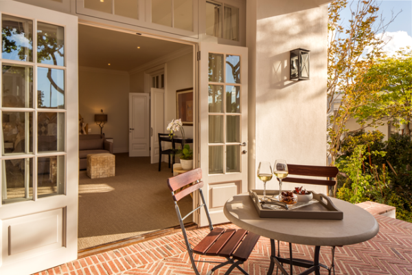 Garden-Suite-with-Terrace-at-Leeu-House-edited-3
