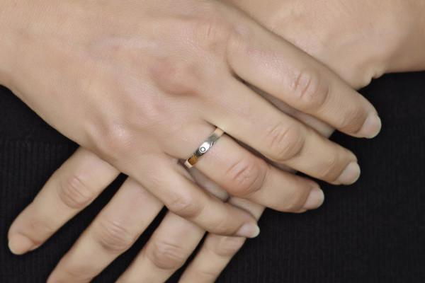 KIN-Long-Jean-Silver-Ceca-Arrow-Ring_1024x1024