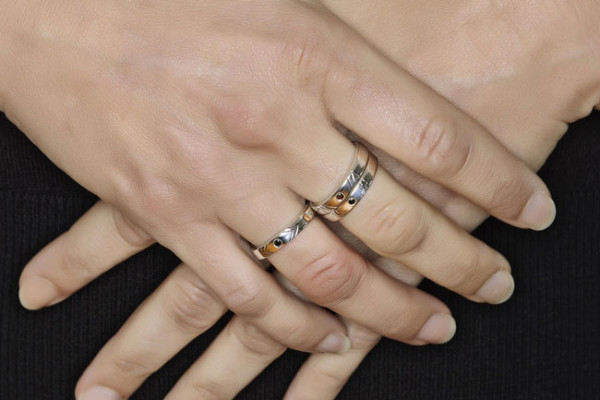 KIN-Long-Jean-Silver-Ndebele-Rings_1024x1024