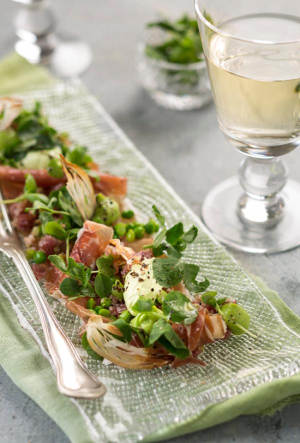 Pancetta,-Local-Asparagus,-&-Soft-Hen's-Egg-edited