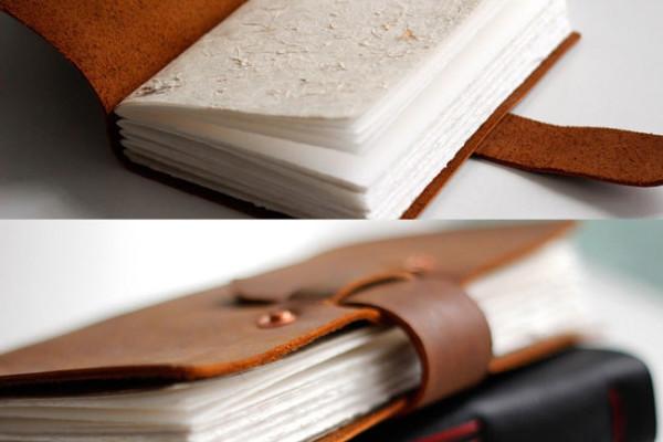 Paper_0011