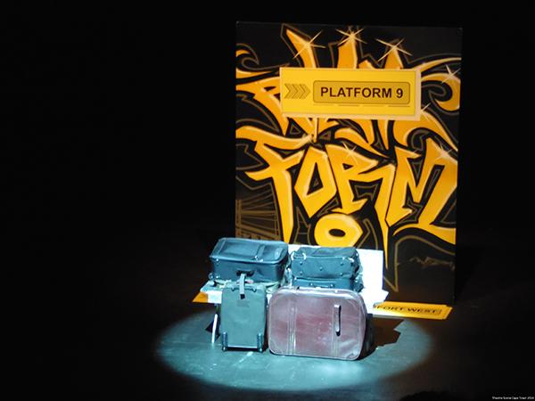 Platform-9-Part-2-(1)