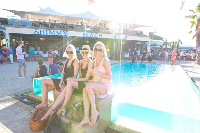 Shimmy-beach-club-