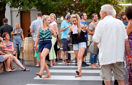 Stellenbosch Street Soirees LR (7)
